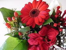 11月のお花.jpg