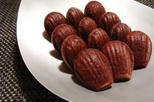 チョコマドレーヌ.jpg