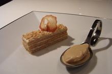 紅茶のケーキ�A.jpg