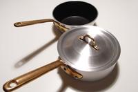 鍋.jpg