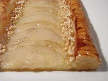 梨のパイ.jpg